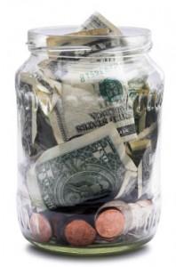 bolån med betalningsanmärkningar